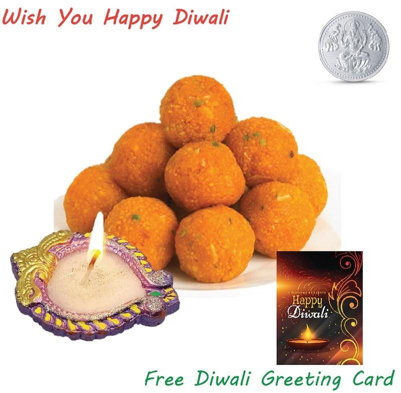 Send Diwali Gifts to Canada